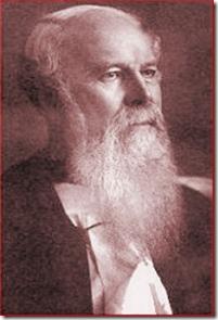 J.C. Ryle on Worship