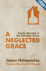 a neglegted grace